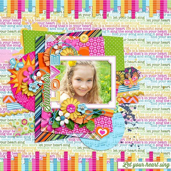Summer Song by Jady Day and Robin Carlton http://www.sweetshoppedesigns.com/sweetshoppe/product.php?productid=28312&cat=687&page=2  Fluffernutter by Zoliofropes http://www.sweetshoppedesigns.com/sweetshoppe/product.php?productid=27814&cat=0&page=1