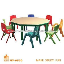 Nursery School Furniture Suppliers Google Search