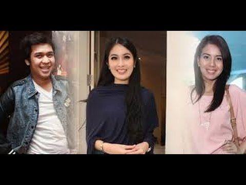 Gosip 10 April 2015. Kisah  Cinta Romantis Alm Olga Syahputra
