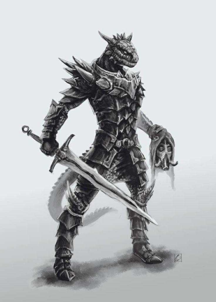 Darkeethus from my story http://www.wattpad.com/21049591-skyrim-a-tale-of-a-dragonborn <-Whoa!!