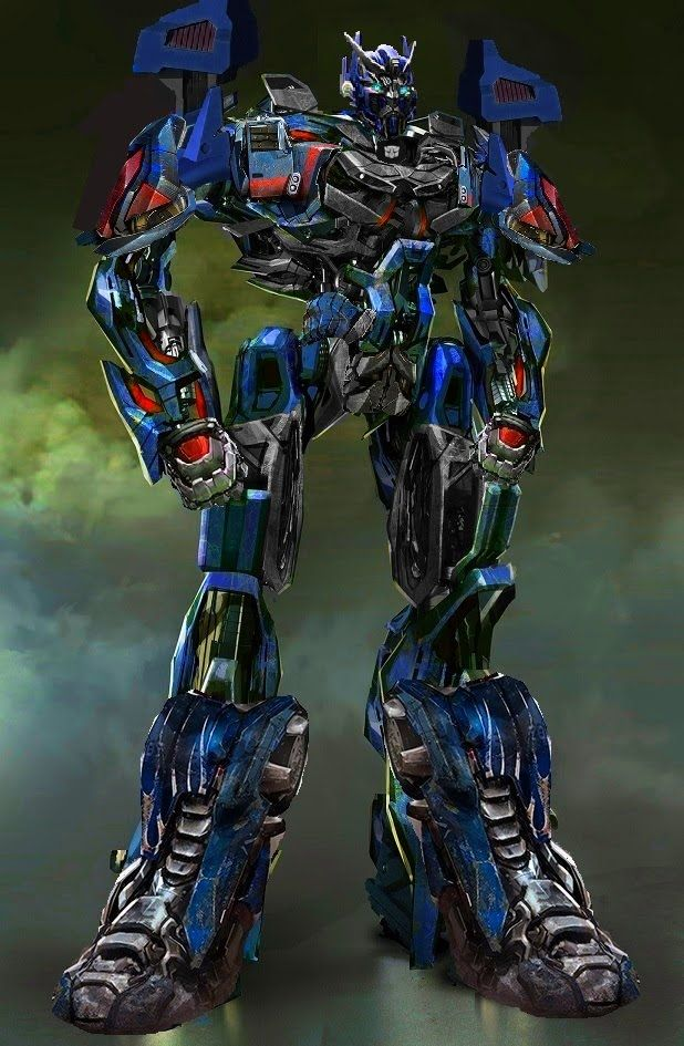 Transformers 5 2016 Cast Robots | transformers | Pinterest ...
