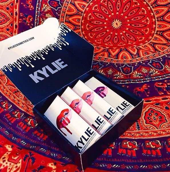 #good#Vibes#kylie#Tumblr