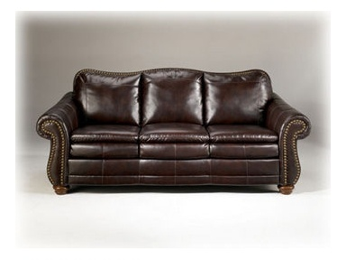 Shop for Signature Design Sofa, 3420238, and other Living Room Sofas at Simply Discount Furniture in Saugus, CA. DuraBlend/Match upholstery features DuraBlend upholstery in the seating areas with skillfully matched Polyurethane everywhere else.