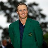 Jordan Spieth, 21, captures Masters victory for the ages