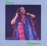 Nana Caymmi (Saia Do Meu Caminho) [CD], 21708374
