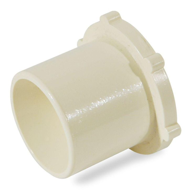 1-1/4 in. x 1-1/2 in. Cpvc CTS Reducer Bushing