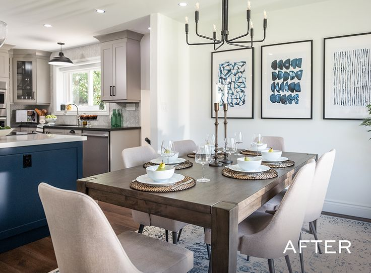 Michelle Chris The Scott Brothers Property Brothers Kitchen Property Brothers Designs Home Kitchens