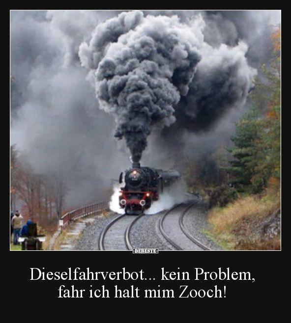 Besten Bilder, Videos und Sprüche und es kommen täglich neue lustige Facebook Bilder auf DEBESTE.DE. Hier werden täglich Witze und Sprüche gepostet! – Nadja Ruber
