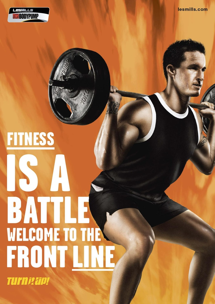 Les Mills Pump.... pump it right in your own home.... LOVE Les Mills Pump!
