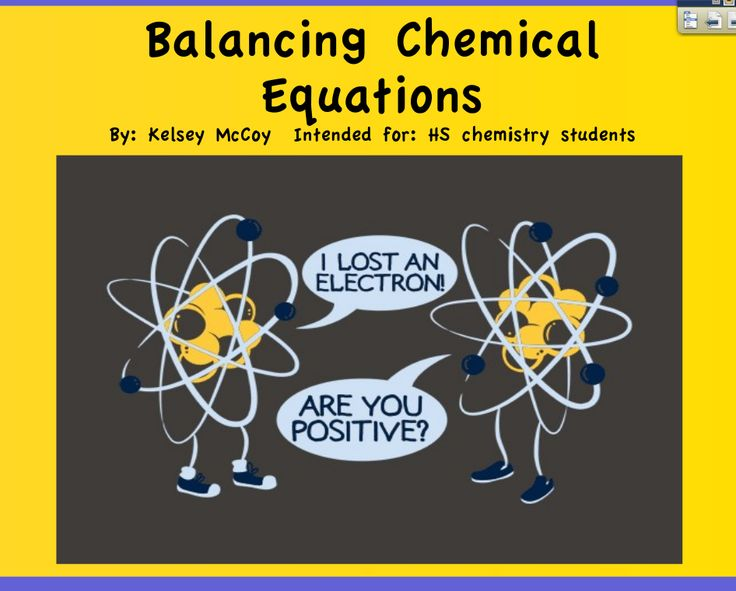Worksheets 1000 Unbalanced Chemical Equation 1000 images about chem balancing equations on pinterest interactive white board ms mccoys ap chemistry