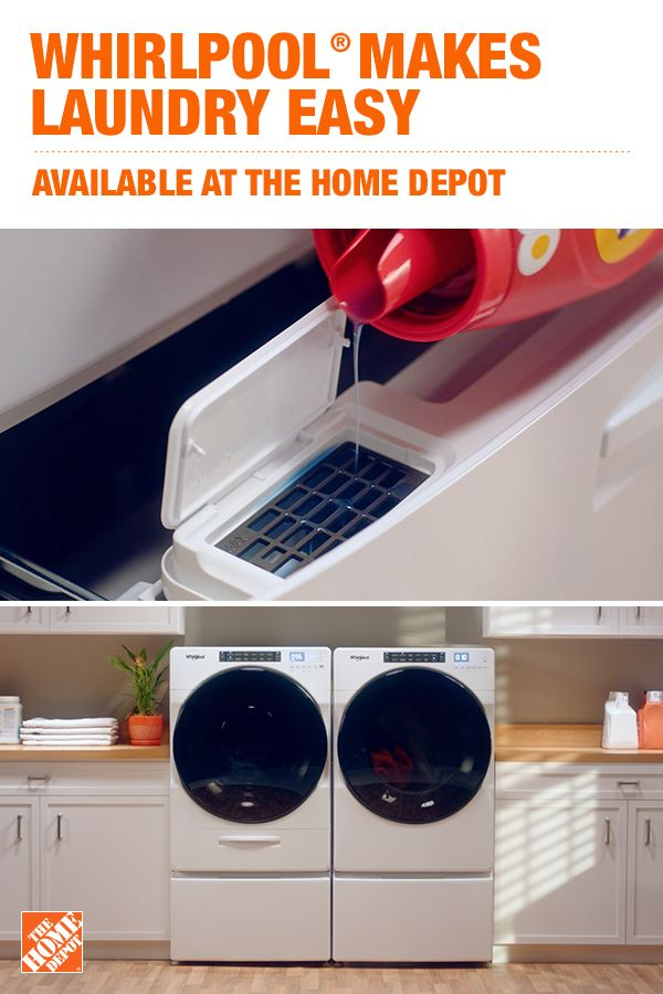 Pin On Home Appliances