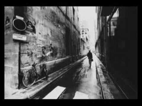 Nouvelle Vague - Sweet And Tender Hooligan - YouTube