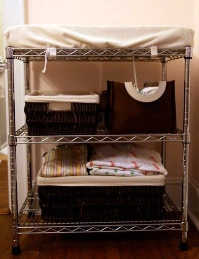 best 25 change tables ideas on pinterest changing tables diy changing table and baby nursery. Black Bedroom Furniture Sets. Home Design Ideas