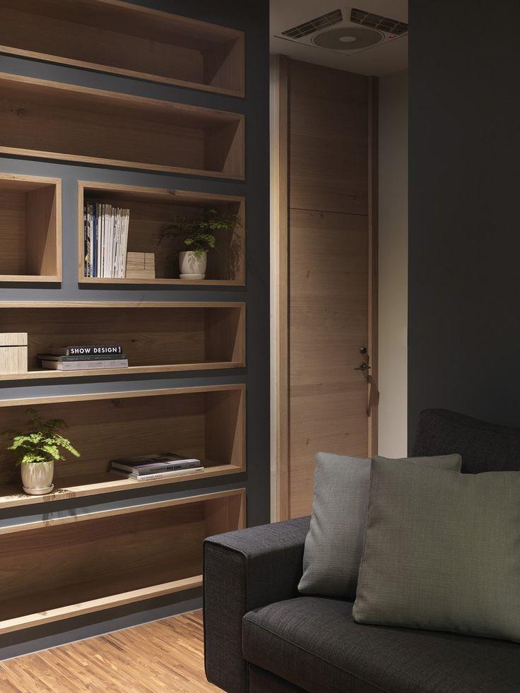 interior-design-workplaces-in-taiwan-by-hozo-interior-design-23
