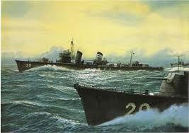 Image result for war art