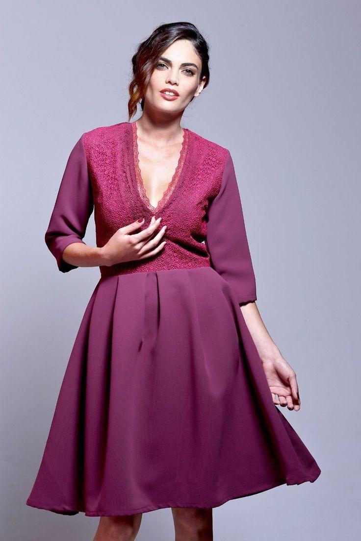 Moderno Vestidos De Boda Modesta En Utah Ideas Ornamento Elaboración ...