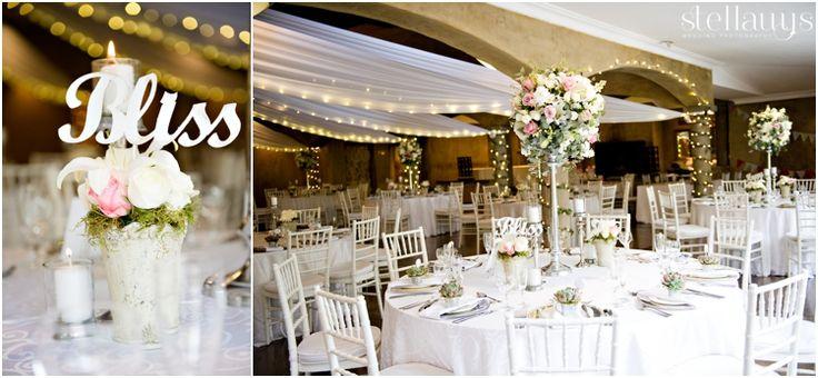 avianto_wedding_venue046