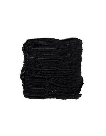 Black Paint Site Housebeautiful Com
