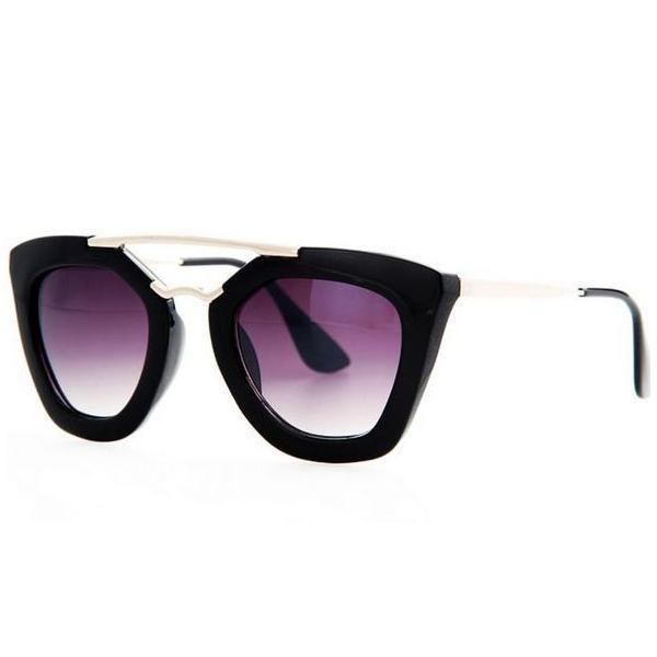 reebok shoes 1st copy sunglasses png images of butterflies