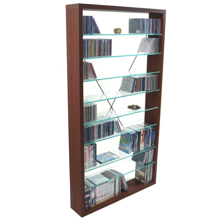 17 Best Images About Decor Ideas Dvd Cd Storage On Pinterest Dvd Rack Organizing Dvds And