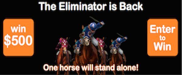Virtual Horse Racing Games