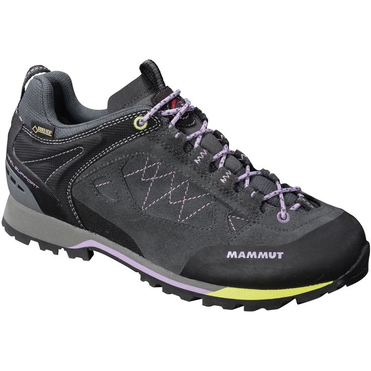 Ridge Low GTX W's Schuhe graphite-persian UK4.5 graphite-persian | UK4.5