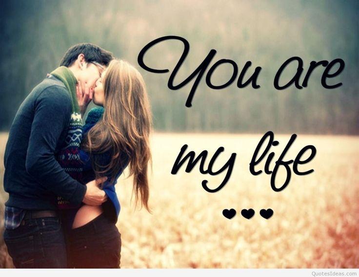 صور عشق صور عشق صور حب Romantic Love