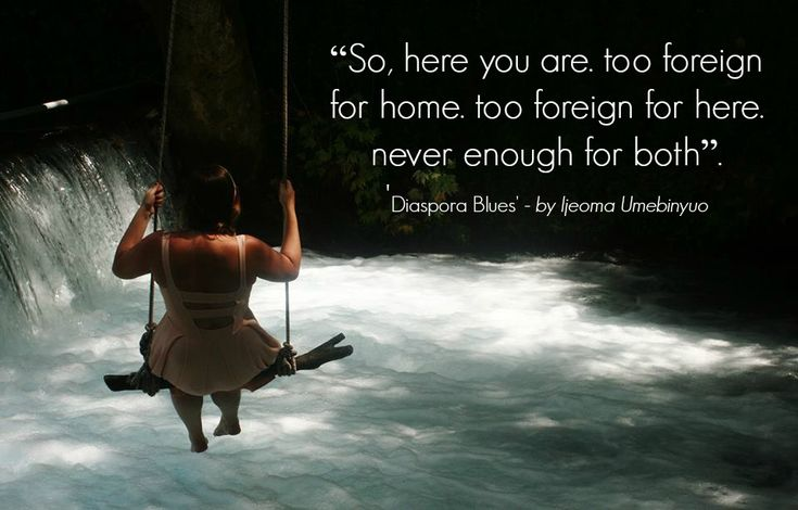 Explore The Beauty Of Caribbean: 1000+ Missing Home Quotes On Pinterest