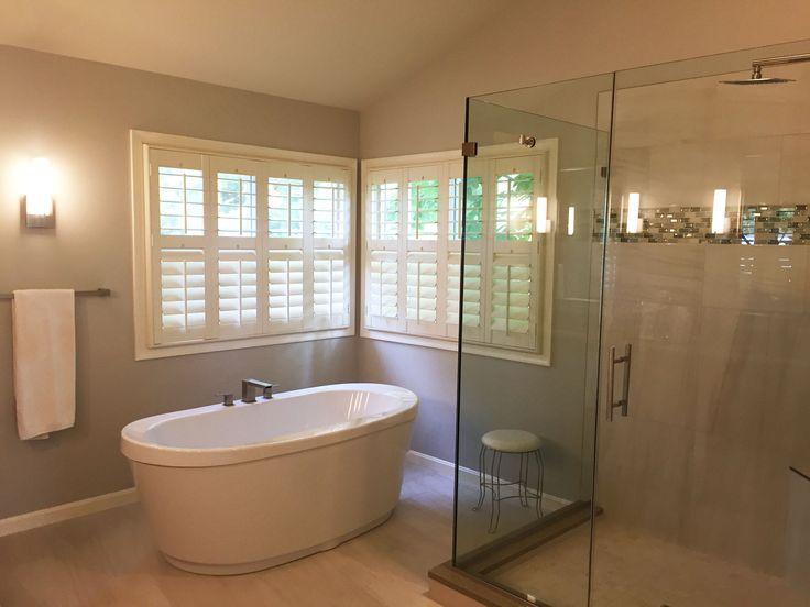 Amazing Spa Soaking Tub Gallery Bathtub For Bathroom Ideas