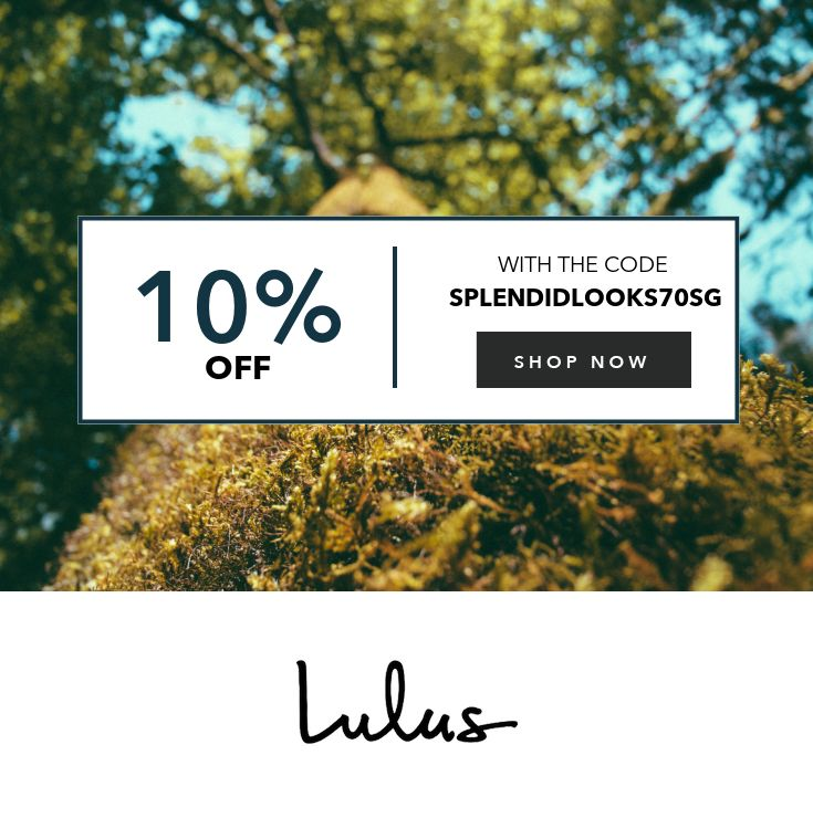 10 best lulus coupons images on pinterest coupon codes free gift get the latest contacts direct coupons and promotion codes automatically applied at checkout plus earn rewards at thousands of stores and redeem them for fandeluxe Gallery