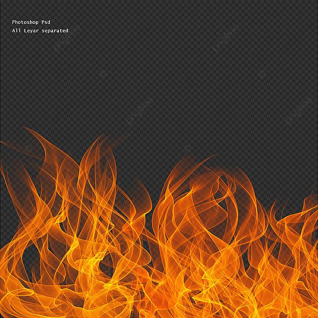 Burning Flame Fire Background Background Abstract Design Png Transparent Clipart Image And Psd File For Free Download Background Wallpaper For Photoshop Photoshop Digital Background Light Background Images