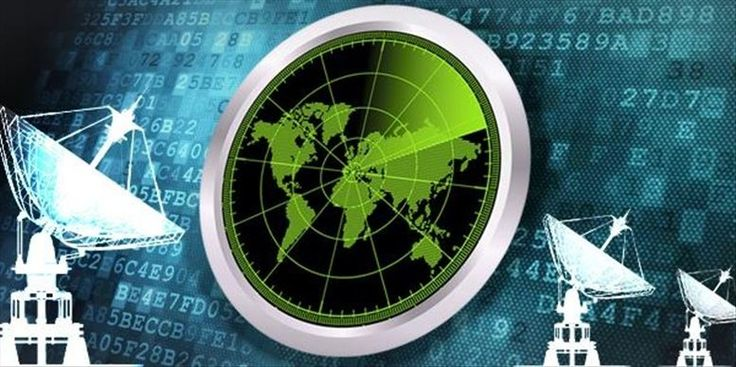 Stepson of Stuxnet