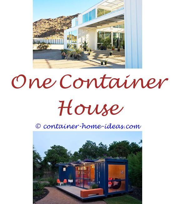 selfcontainedairconditionermobilehomes austin tx container homes rh pinterest com
