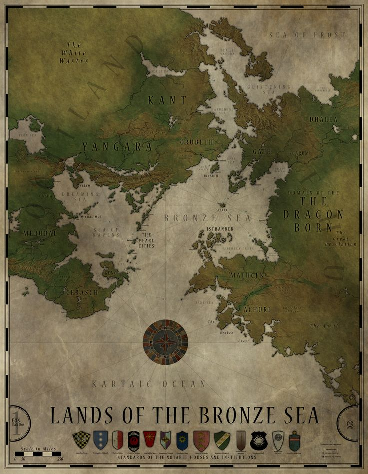 147 best Maps images on Pinterest Maps, Cards and The ou0027jays - copy world map poster the range