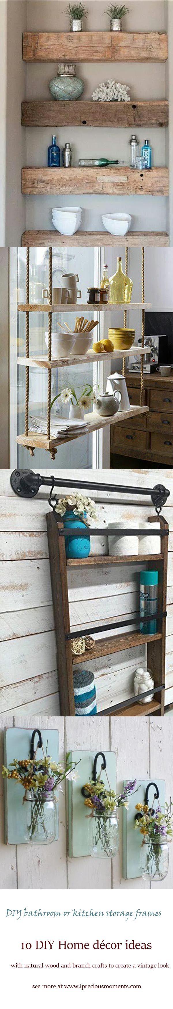24175ba30287679cc7fb4d316b346f22  diy home diy bathroom Top Result 50 Best Of Kroger Patio Furniture Gallery 2017 Pkt6