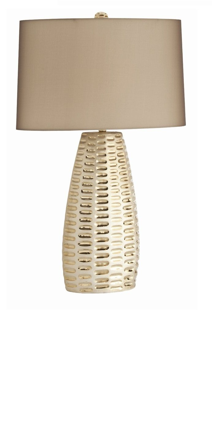 Lovely InStyle Decor.com Taupe Table Lamps, Modern Taupe Table Lamps, Contemporary  Taupe Great Pictures