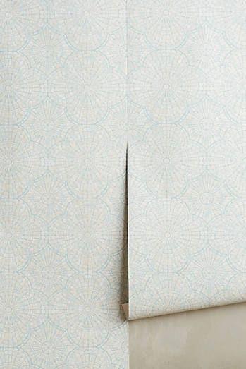 58 Best Bathroom Wallpaper Images On Pinterest Bathroom Wallpaper Wallpaper Direct And Floral