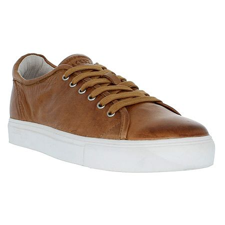 """Blackstone Shoes LM24 - Men's"""