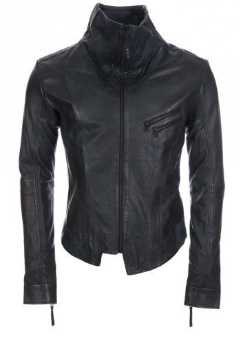 damn cool jacket from delusion