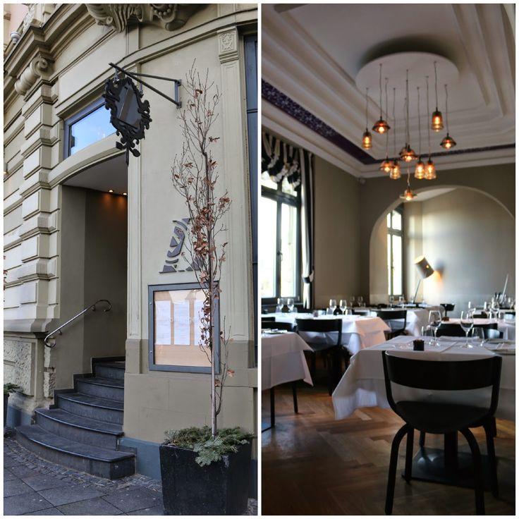 20 best places to be restaurants frankfurt images on. Black Bedroom Furniture Sets. Home Design Ideas