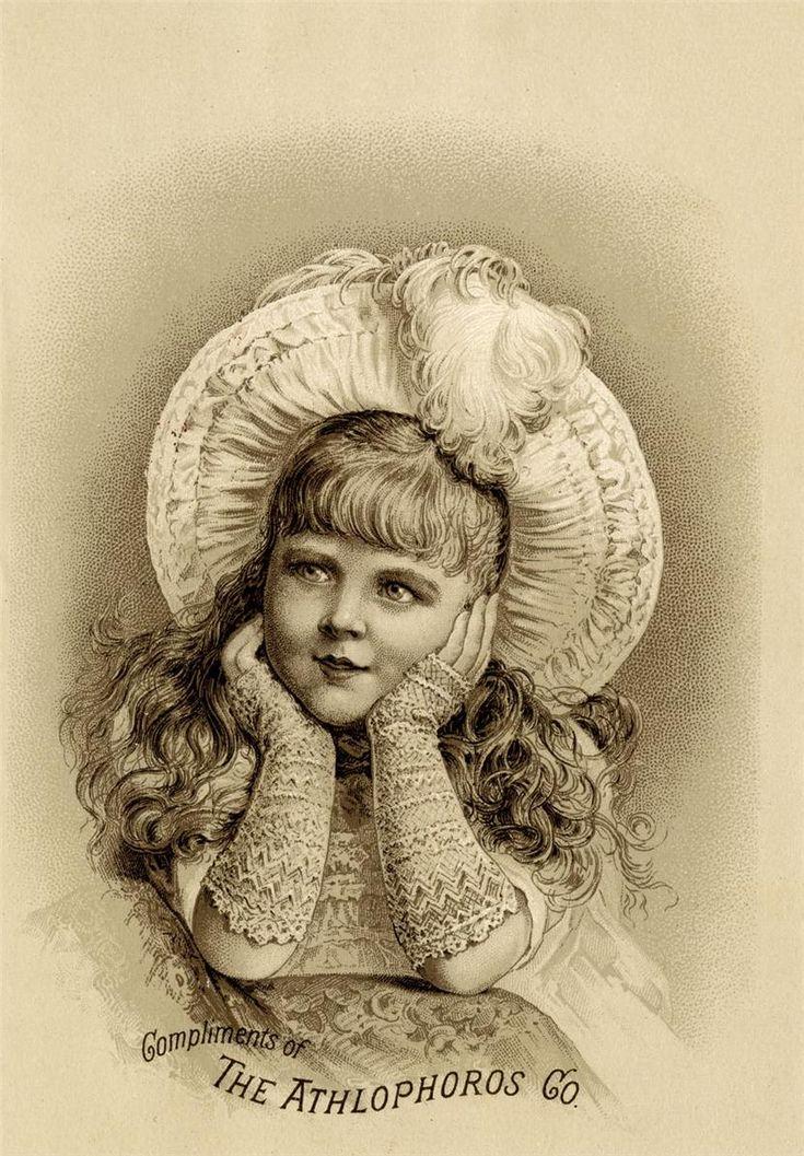 Vintage foto's met kinderen 2. Discussie over LiveInternet - Russische Dienst Online Diaries