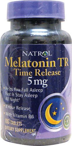 Natrol Melatonin TR releases melatonin quickly to help you fall asleep fast and then releases it steadily to help you stay asleep all night. Visit: http://bestrongnow.weebly.com/shopping-online.html
