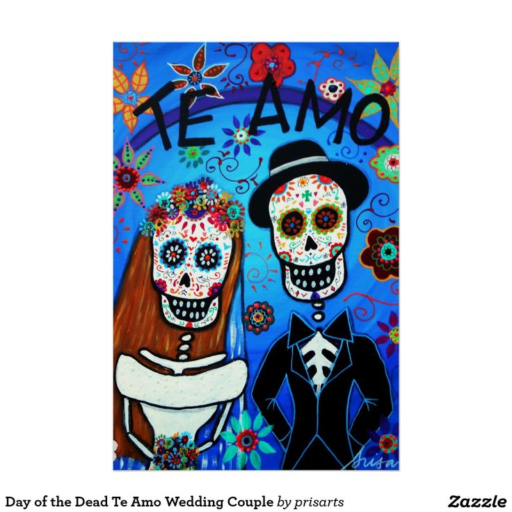36 Best Invitaciones Images On Pinterest | Parties, Mexican Weddings And  Mexicans