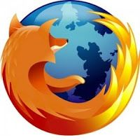 Firefox is web browser with security stability speed and much more. Firefox make one of fastest and best web browser with all awesome feature that user can make customizable browser.  Security & Privacy: Firefox gives user most secure that available with Instant Web Site ID Private Browsing Forget This Site Anti Malware Anti Phishing Outdated Plugin Detection Parental Control Clear Recent History Customized Security Setting Add-Ons Password Manager Anti Virus Software Pop-up Blocker and…