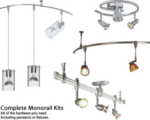 Monorail systems brand lighting discount lighting call brand lighting sales to ask for your best price
