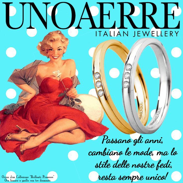 #Fedi come sceglierle, il Blog di @Nozziamoci vi aiuterà a trovarle. #weddingplanner #wedding #sposi