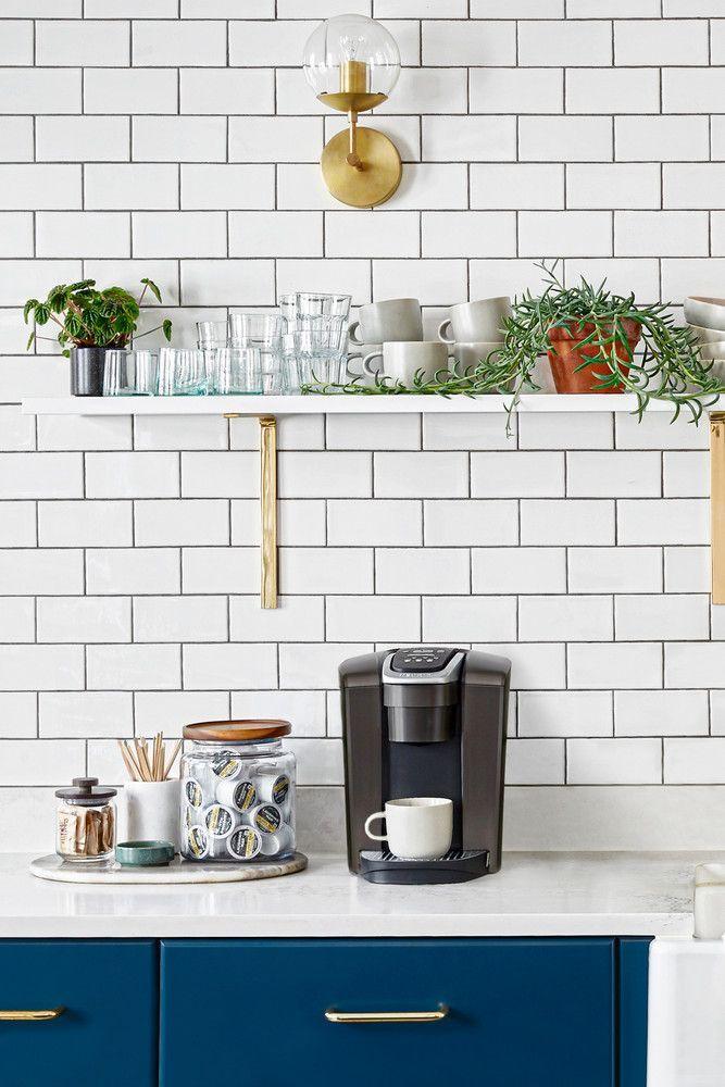 Gemütlich Schürze Küchenspülen Ikea Galerie - Küchenschrank Ideen ...