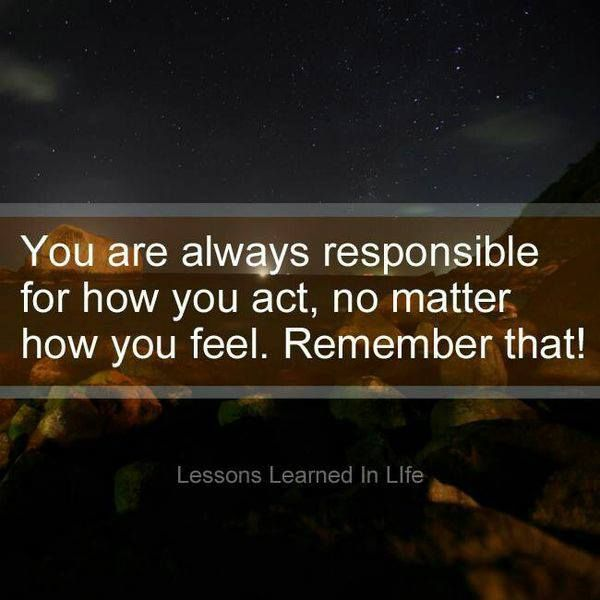 Love Quotes About Life Lessons: 56 Best Images About C.A.R.E. On Pinterest