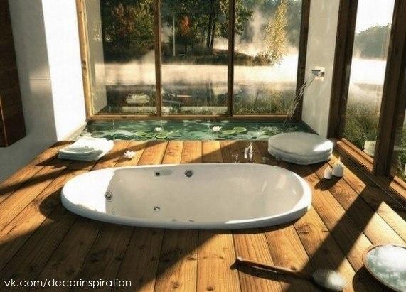 #bathroom designs #bathroom ideas #bathroom decorating ideas