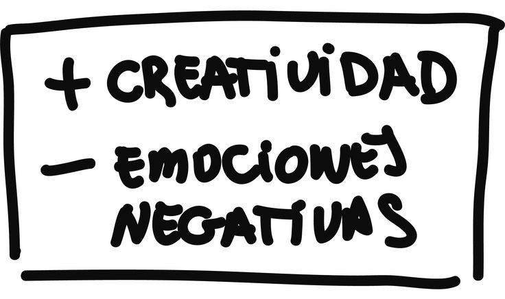 creatividad emocional rafa armero